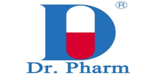 Dr-Pharm